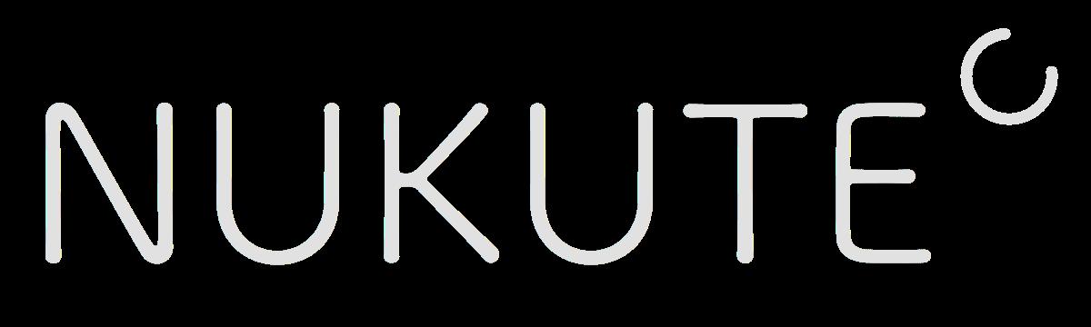NUKUTE